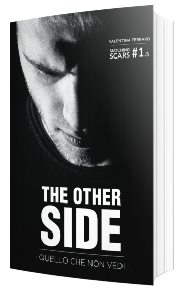 The Other Side – MSS #1.5