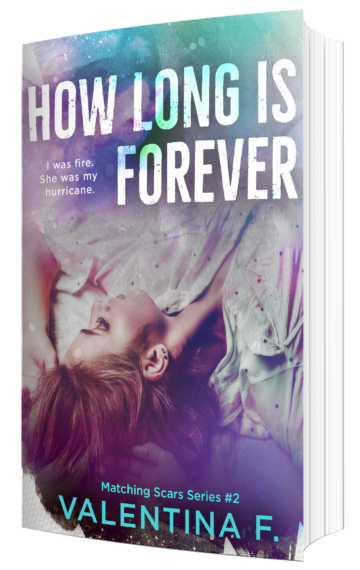 How Long is Forever – MSS #2