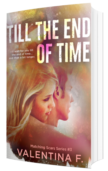Till the End of Time – MSS #3